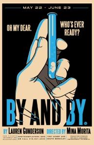 byandby