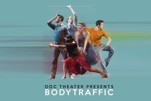 bodytraffic