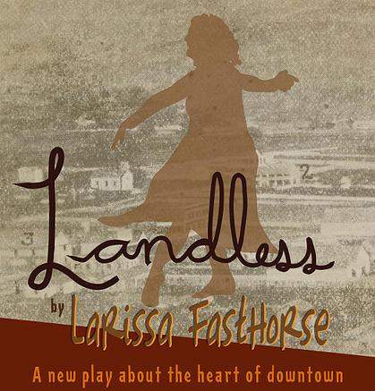 landless-03