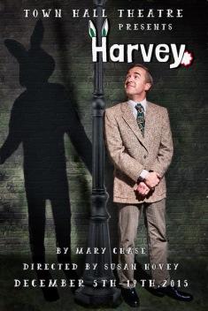 harvey01