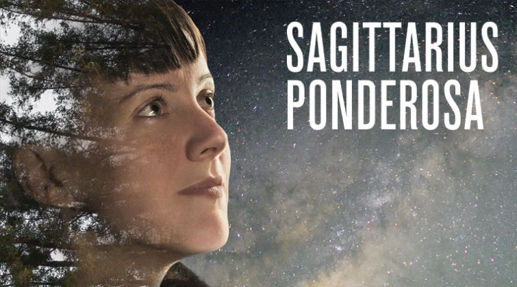 sagittariuspondersoa01