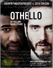 othello04