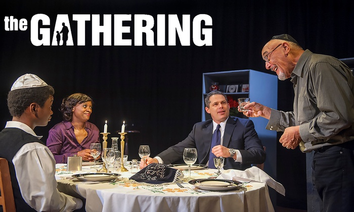 gathering01