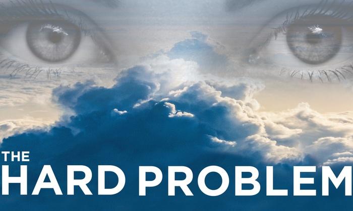thehardproblem